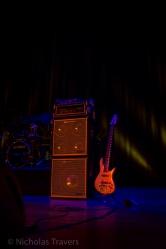 Guitar - 20140922 - Arnold Schnitzer Concert Hall