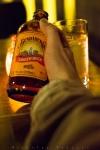 a ginger beer of oz I enjoyed in kiwi land