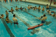 0614_0023_lifeguarding