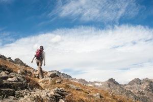 0928_NicholasTravers_Glacier Ridge_05872