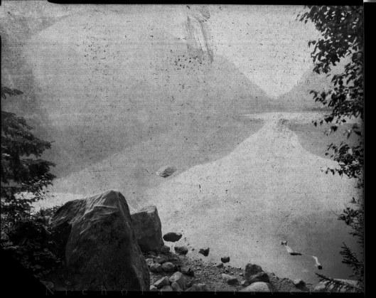 0916_NicholasTravers_Lake Colden_6